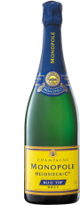 blue-top-brut-gb-champagne-monopole-heidsieck-co