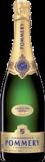 grand-cru-vintage-royal-champagne-pommery