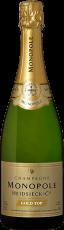 gold-top-vintage-champagne-monopole-heidsieck-co