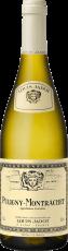 puligny-montrachet-maison-louis-jadot-1