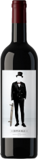the-invisible-man-tempranillo-casa-rojo-2