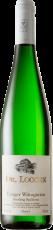 riesling-spatlese-urziger-wurzgarten