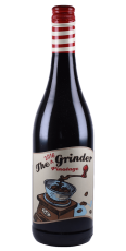 pinotage-the-grinder