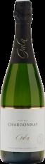 chardonnay-extra-brut