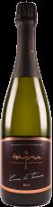 cuvee-du-terroir-brut