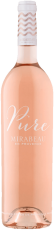 rose-pure-mirabeau-en-provence-3
