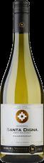 chardonnay-reserva-santa-digna