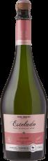 estelado-rose-brut