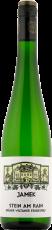 gruner-veltliner-stein-am-rain-1