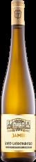 gruner-veltliner-ried-liebenberg-smaragd-2