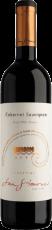cabernet-sauvignon-prestige-doc-san-simone
