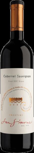 Cabernet Sauvignon Prestige