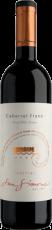 cabernet-franc-prestige-doc-san-simone