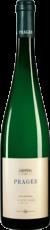riesling-steinriegl-federspiel