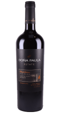 cuvee-black-edition-estate-dona-paula-1