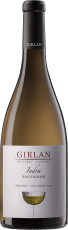 sauvignon-indra-girlan-2