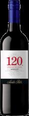 merlot-reserva-especial-120