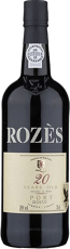 port-20years-old-rozes-wb