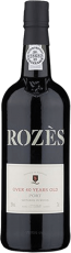 port-over-40years-old-rozes-wb