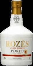 porto-white-reserve-rozes