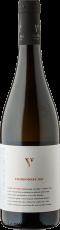 chardonnay-7