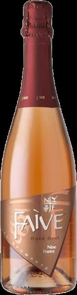 Faive Rosé Brut