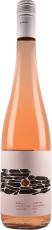 cabernet-sauvignon-rose-3