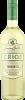 torrontes-crios