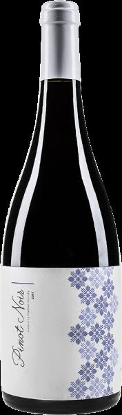 Pinot Noir by Vladimír Hronský CHOP