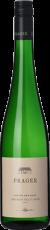 gruner-veltliner-hinter-der-burg