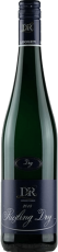 riesling-dr-l