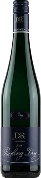 Riesling Dr.L Dry