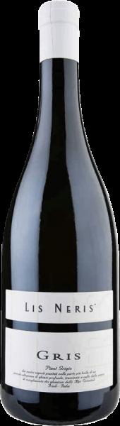 Pinot Grigio Gris