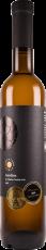aurelius-0-5l