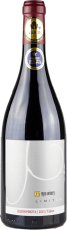 zuzkin-pinot-limited-d-s-c-suche-repa-winery-1