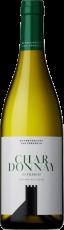 chardonnay-classic-altkirch-doc-colterenzio-3