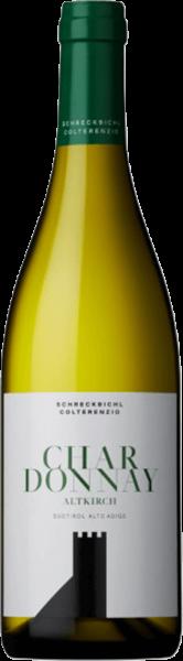 Chardonnay Classic Altkirch