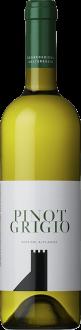 pinot-grigio-classic-doc-colterenzio-4
