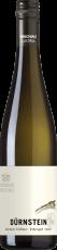 gruner-veltliner-durnstein