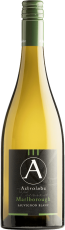 sauvignon-blanc-province