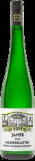 gruner-veltliner-mariengarten-1