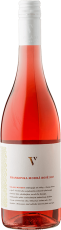 frankovka-modra-rose-1