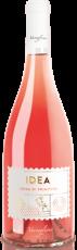 rosato-di-primitivo-idea-igp-varvaglione
