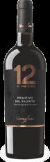primitivo-del-salento-12-e-mezzo-igp-varvaglione-3