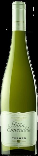 Viňa Esmeralda