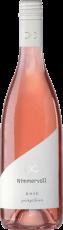 rose-quergelesen-1