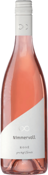 Rosé Quergelesen