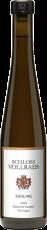 riesling-kabinett-trocken-1