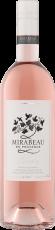 rose-classic-mirabeau-en-provence-4