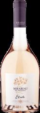 rose-etoile-mirabeau-cotes-de-provence-2